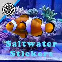 Saltwater Stick App Icon